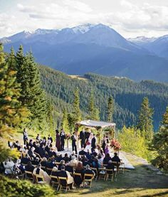 best-affordable-wedding-venues-little-nell.jpg
