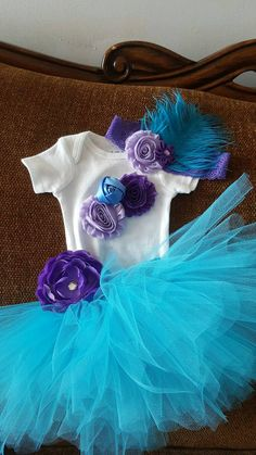 Check out this item in my Etsy shop https://www.etsy.com/listing/469255525/4-pieces-all-sizes-blue-and-purple-more