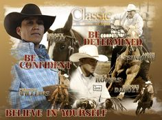 Believe :) Cowboy And Cowgirl, Cowboy Hats, Rodeo Cowboys, Krystal, Westerns, Long Live, Cowgirls, Native Americans, Navajo
