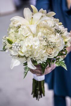 Florals, Table Decorations, Furniture, Home Decor, Boyfriends, Floral, Decoration Home, Room Decor, Home Furniture