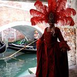 -2 days at Carnival! 🎭 Are you ready? ❤️ ❤️ ❤️ #venice #venezia #atelierflavia #venetianbeauty #venicecostume #venicemask #maskshop #madeinitaly #madewithlove #handmadeinitaly #handmadewithlove #carnivalofvenice #handmade #mask #costume #luxurycostume #luxurydress #carnivalofvenice #venicecarnival #mardigras #beautifulplace #beautifulplacetobe #photoshoot #firstpost #instagood #instavenice #igersvenezia #igvenezia #new_photoveneto #veneziaunica #veneziagram