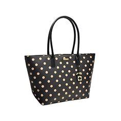 Kate Spade New York Jules Bright Water Drive: Handbags: Amazon.com