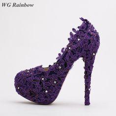 Фиолетовый-кружева-стразами-свадебные-туфли-на-платформе-высокие-каблуки-свадебные-женщина-вечер-ну-вечеринку-туфли-на.jpg_640x640.jpg (640×640)