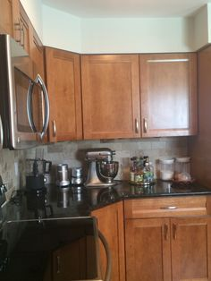 Kraftmaid Kitchen Cabinet Prices From The Lowest To The Highest - Kraftmaid kitchen cabinet prices