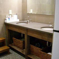 Custom Bathroom Furniture Elegant Jinacuyuxa Page 58 Custom Made Bathroom Vanity Units Wood Bathroom Furniture Uk, Custom Bathroom Cabinets, Bathroom Interior, Bedroom Furniture, Dark Vanity Bathroom, Small Bathroom Vanities, Master Bathroom, Bathrooms, Commercial Bathroom Sinks