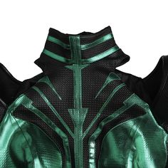 #WomenHelacostumes #ThorMovie #Helacostumes #WomenHelaBoots. Shop Thor Ragnarok Adult Hela costumes for women with Boots on this Halloween.