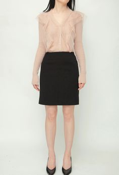 Online Fashion Boutique, Fashion Online, Skirts, Women, Skirt, Gowns, Skirt Outfits, Petticoats