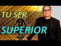 PENSAMIENTO MÁGICO DEEPAK CHOPRA - YouTube