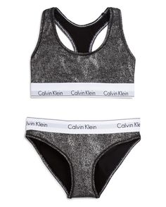 bf684ca6502 22 Affordable Gifts for Every Member of Your Squad. Cotton BraletteCotton  LingerieBra ...