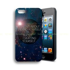 New Colorful Hybrid Amazing Hard Back Case Cover Skin for Apple iPhone 5 5g 5S | eBay