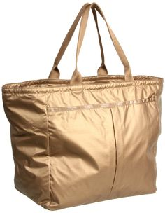 LeSportsac Deluxe EveryGirl Tote - designer shoes, handbags, jewelry, watches, and fashion accessories   endless.com