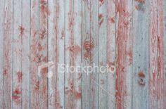 Barnwood Background Royalty Free Stock Photo
