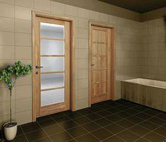 beltéri ajtók - Yahoo Image Search Results Image Search, Divider, Room, Furniture, Home Decor, Bedroom, Decoration Home, Room Decor, Rooms