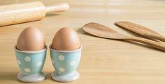 Resultado de imagem para suporte para ovo mole