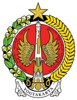 Logo/Lambang 33 Provinsi di Indonesia Kita pasti sudah tau kalau Provinsi di Indonesia sekarang sebanyak 33 provinsi nah dibawah ini adalah lambang-lambangnya/logo-logonya……. 1.Logo/Lam…