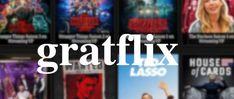 Gratflix - L'un des meilleurs sites de streaming, avec une grande collection de contenu audiovisuel. Film Gratuit, Regarder Le Film, Film, Film Streaming, Séries Françaises, Site De Streaming, Série
