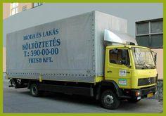 Irodaköltöztetés, cégek, intézmények költöztetése!  Tehertaxi, bútorszállítás, lakásköltöztetés, fuvarozás.Tel.:+361 390 0000
