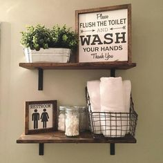 Cute Bathroom Signs Best Toilet Room Decor Ideas On Toilet Room Half Bath Decor And Half Bathroom Decor Cute Bathroom Sign Sayings – homefield