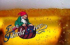Bamberger Bier