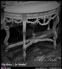 Alı Tırlı Interıors Furnıture | +90 212 297 04 70 #alitirli #burjkhalifa #dresuar #versace #architecture #yemekodasitakimi #mimar #yemekmasasi #livingroomdecor #sandalye #home #istanbul #chair #persan #interiors #bufe #furniture #basaksehir #florya #mobilya #perde #yesilkoy #bursa #duvarkagidi #kumas #azerbaijan #ayna #luxury #luxuryfurniture #interiorsdesign