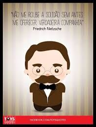 Imagem relacionada Friedrich Nietzsche, Nietzsche Frases, Toys Quotes, Friedrich Schiller, Frases Humor, Light Of Life, Piece Of Me, Beauty Quotes, Quote Posters