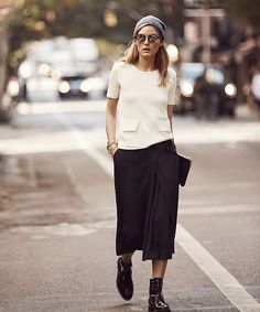 Banana Republic to Pop With Olivia Palermo Next Week
