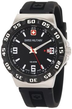 8dcacf00a14 67 Best Watches I want images | Cool watches, Cool clocks, Men's watches