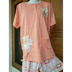 Temukan dan dapatkan Babydoll Hotpants Anne Claire hanya Rp 60.000 di Shopee sekarang juga! http://shopee.co.id/azwarania/216546307 #ShopeeID