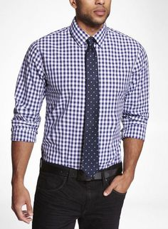 1000 images about shirt tie combos on pinterest ties for Dress shirts and tie combos sale