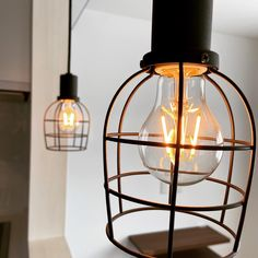 Light Bulb, Lighting, Projects, Home Decor, Log Projects, Blue Prints, Decoration Home, Room Decor, Light Globes