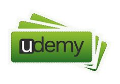 Udemy is an online learning portal academy, this is learning platform for everyone to anywhere. Where you can find many online tutorials as very low price.  We provide lots of discount coupons, and much more deals for online learning course. This product easy purchase to online from webtech coupons they give extra benefits. You can use this coupon and save your money. http://www.webtechcoupons.com/offers/udemy/