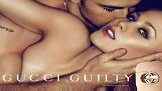 You are interested in Gucci - Ad Campaign Fragrance Guilty? Fashion ads, pictures, prints and advertising of Gucci - Ad Campaign Fragrance Guilty can be found here. Evan Rachel Wood, Gucci Guilty, Parfum Gucci, Gucci Ad, Gucci 2018, Chris Evans Funny, Le Male, New Fragrances, Lauren