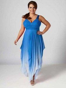 plus size purple dress | # plus size | pinterest | purple dress