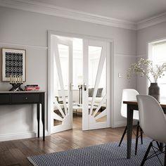 INTERIOR DOOR DESIGNS #unique #door #designs #flushdoors #glassdoors #solidwoodendoors #doorsatyourdoorstep #bestqualitydoors #differentwoodoptions #india #jodhpur #bluehut Call:91 7665299458 / Email: info@bluehutdoors.in or you can also visit www.bluehutdoors.in
