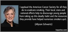 Smoking Effects, Anti Smoking, Quit Smoking Quotes, Oral Cancer, Young People, Effort, Inspirational Quotes, Smoke, Sayings