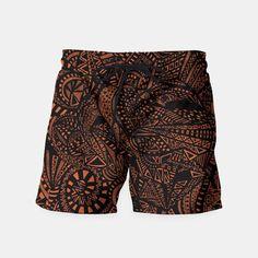 """Toni F.H Brand """"Orange_Naranath Bhranthan""""  #short #swimshort #swimshorts #shorts #fashionformen #shoppingonline #shopping #fashion #clothes #tiendaonline #tienda #bañadorhombre #bañador #bañadores #compras #moda #comprar #modahombre #ropa"""