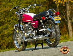 1T500Zooki | Flickr - Photo Sharing!