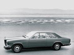 El Rolls más bonito de la historia de las cuatro ruedas