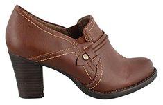 Women's Natural Soul, Sizzle Mid Heel shoe boot style RAWHIDE 7 M Naturalizer http://www.amazon.com/dp/B00J0QUGAY/ref=cm_sw_r_pi_dp_boFBvb0SVDGRV