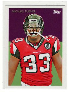 coupon code for nike atlanta falcons 33 michael turner game youth