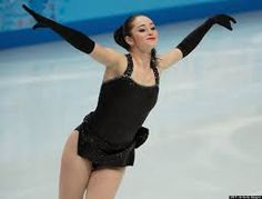Image result for kaetlyn osmond