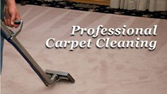 Clean Fantastic provides the lowest prices on a full range of carpet steam cleaning services across Perth.