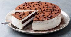 Tiramisu Cake Recipe: A Sweet Treat For Your Taste Buds Food Cakes, Cupcake Cakes, Cupcakes, Muffin Recipes, Cake Recipes, Canned Blueberries, Vegan Scones, Caesar Pasta Salads, Gluten Free Flour Mix