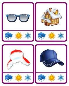 Logical games for children Toddler Learning Activities, Educational Games For Kids, Book Activities, Pre K Worksheets, Homeschool Worksheets, Body Parts Preschool, Weather For Kids, Drawing Conclusions, Thinking Skills