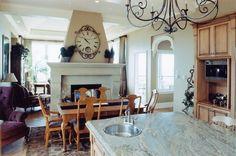 modern kitchen design ideas gallery white kitchen cabinets design ideas outdoor kitchen design ideas #Kitchen