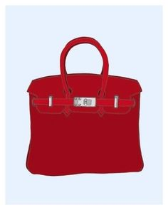 Ladies fashion bag. For the majority of women 0375cfd3462b7