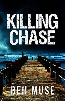 'Killing Chase' and 104 More FREE Kindle eBooks Download on http://www.icravefreebies.com/