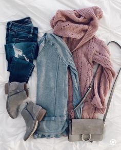 18 Best ideas for style vestimentaire femme hiver robe via stylekinslee weheartut ru 18 Best ideas for style vestimentaire femme hiver robe style Women outfits for Winter via classystylee com Cute Dre Hipster Outfits, Mode Outfits, Casual Outfits, Fashion Outfits, Womens Fashion, Fashion Trends, Fashion Drug, Fashion Blogs, Fashion 2018