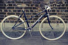 #singelspeed #bike