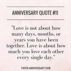 20 Perfect Anniversary Quotes for Him - Paper Anniversary by Anna V. - 20 Perfect Anniversary Quotes for Him – Paper Anniversary by Anna V. Cute Love Quotes, Cute Couple Quotes, Romantic Love Quotes, Love Quotes For Him, Me Quotes, Funny Quotes, Amazing Man Quotes, Bond Quotes, Cute Girlfriend Quotes